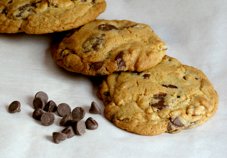 chocchipcookies (10)