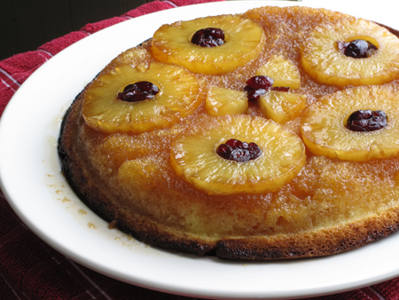 pineappleupsidedowncake (1)