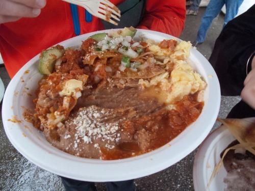 mexican breakfast_2776
