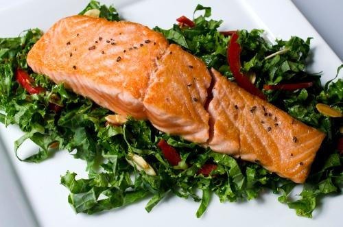 Salmon Salad_9245