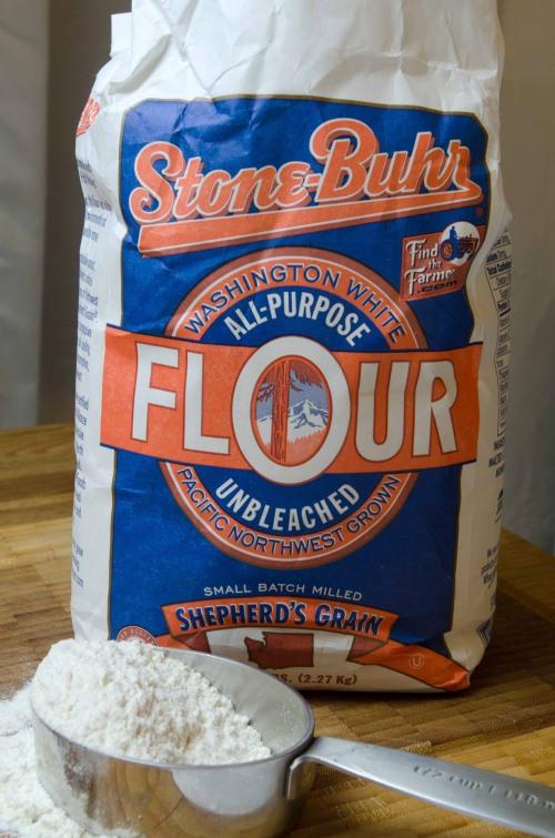 flour_9020