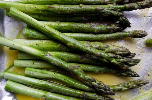 asparagus_9896