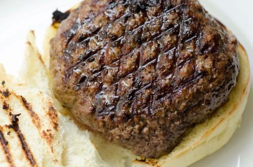 Grill-Pan_burgers_DSC_0732