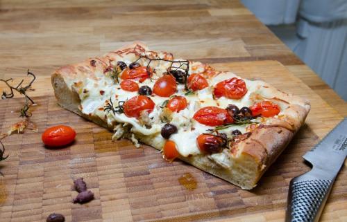 Pizza_DSC_0404