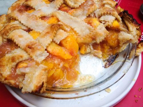 Peach_Pie_IMG_0473