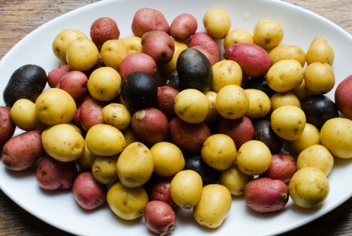 Marble_Potatoes_DSC_0969