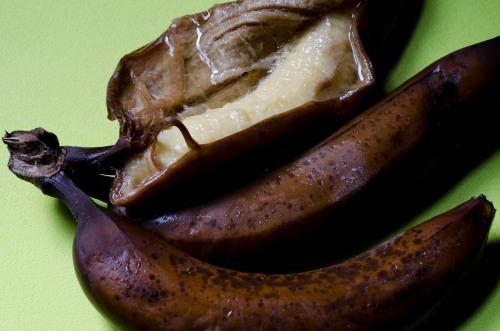 Bananas_DSC_2398