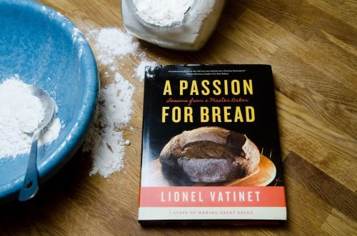 Passion_for_Bread_DSC_3059