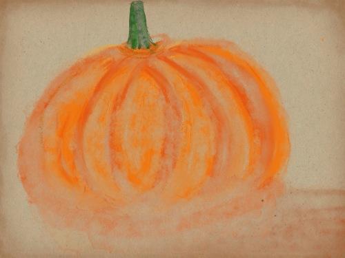 ©StephenKolyer-Pumpkin