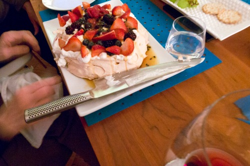 birthday_lunch_Pavlova_Stean_R0011710