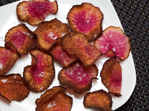 Watermelon_Radish_Chips_IMG_0415