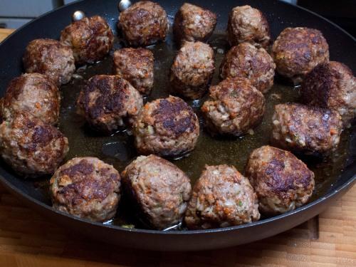 Meatballs_IMG_0345