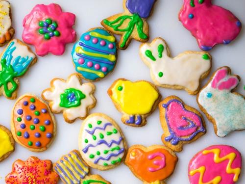 P4130189_cookies