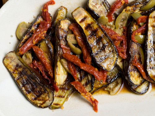 eggplant_2