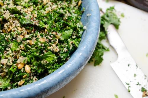 Kale Salad_DSC_3373