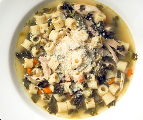 chicken-soup_p4206688