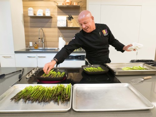 amaral-asparagus