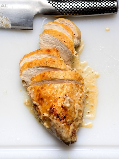 chicken-breast_p5137184