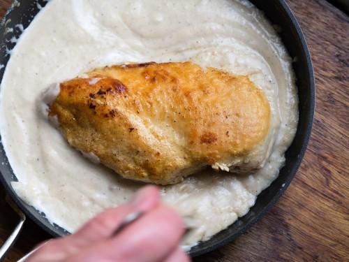 chicken-breast_p5137169
