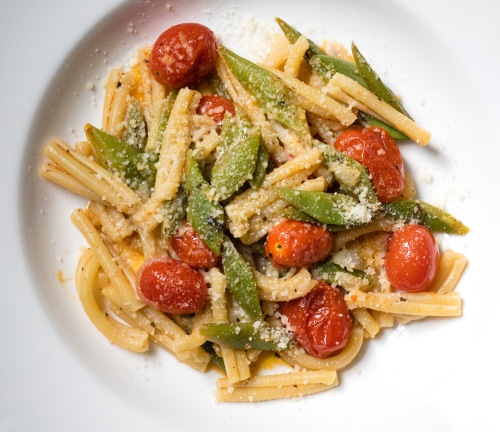 broad-beans_pasta_7038220