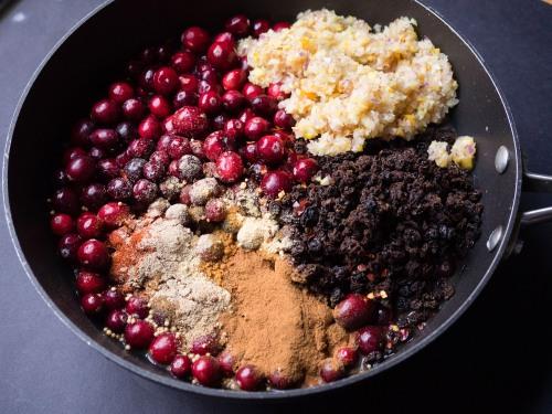 ranberry-chutney-pb239361