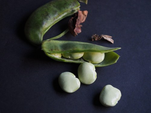 lima-beans