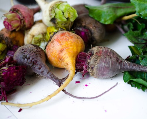 Beets with Greens_DSC_6222